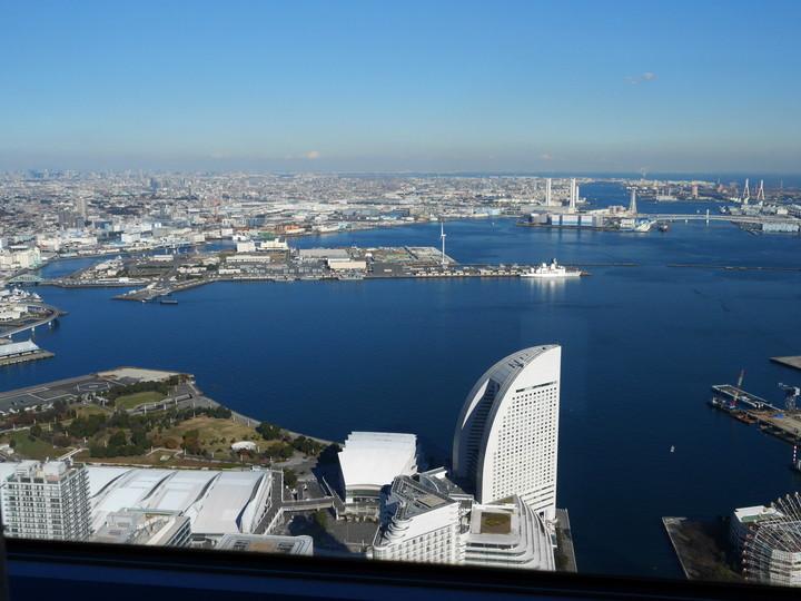 f:id:travelyokohama:20171215181617j:plain