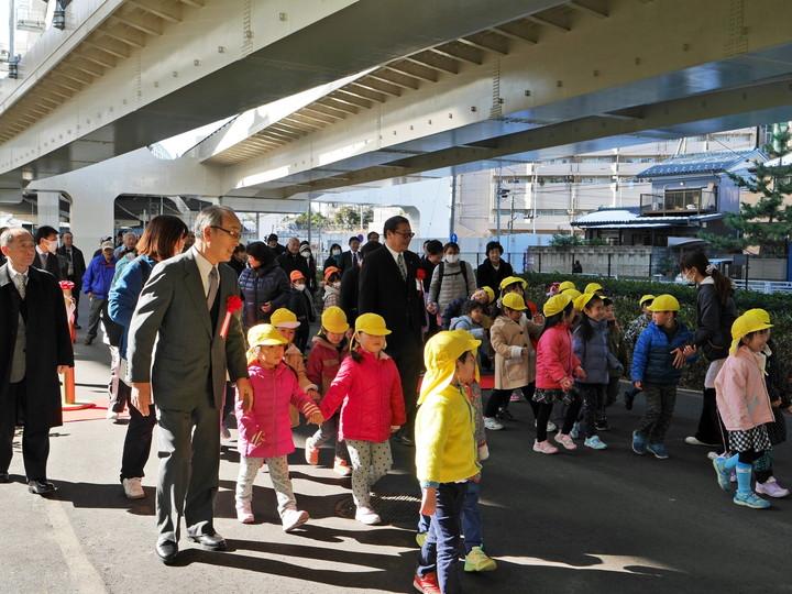 f:id:travelyokohama:20180201181953j:plain
