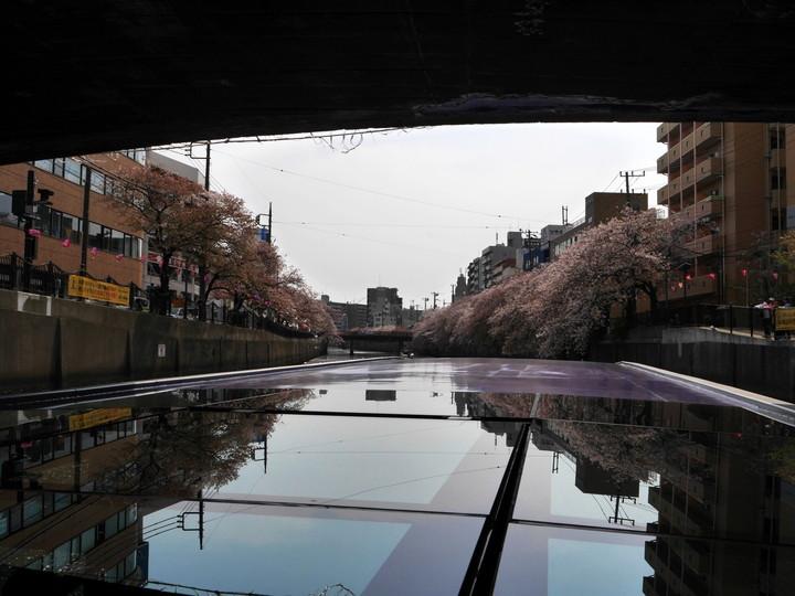 f:id:travelyokohama:20180403175940j:plain