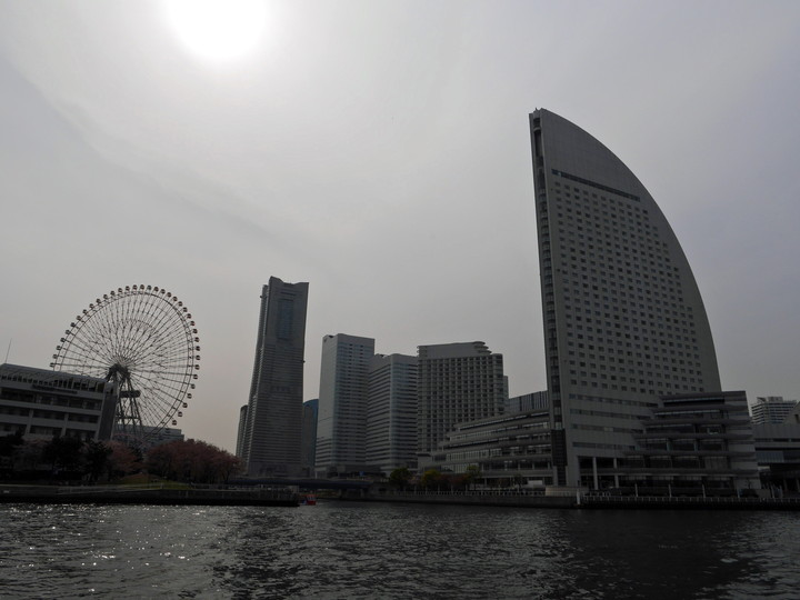 f:id:travelyokohama:20180403181900j:plain