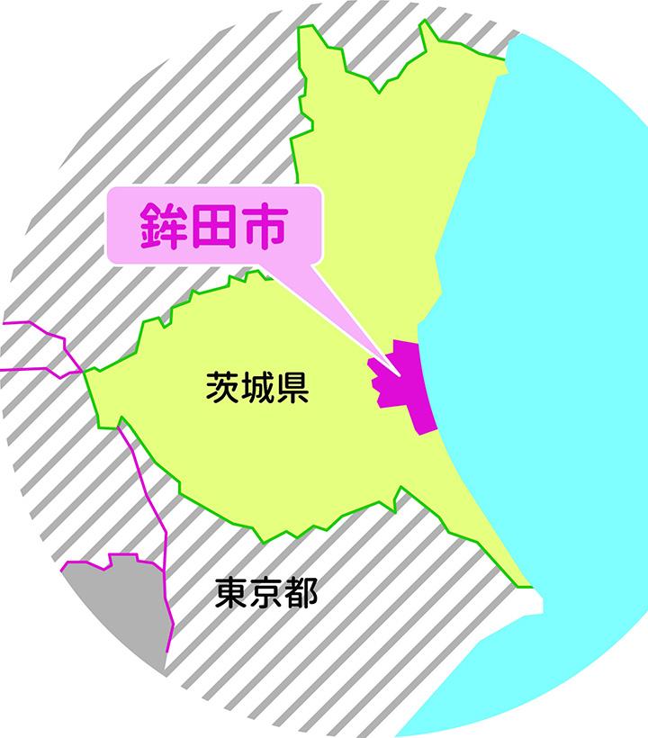 f:id:travelyokohama:20180510143151j:plain