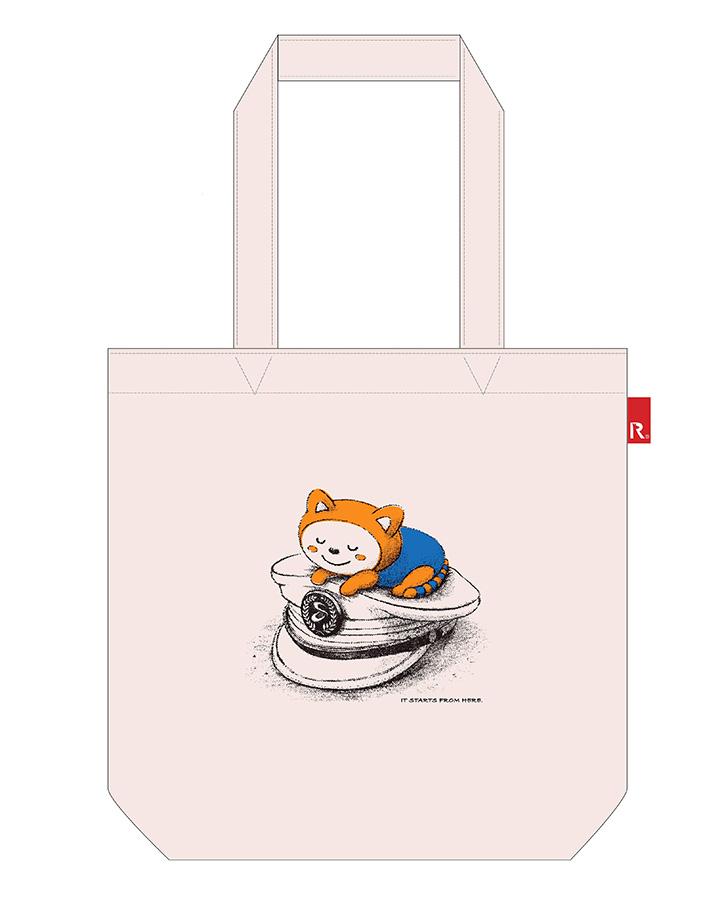 f:id:travelyokohama:20180518204345j:plain