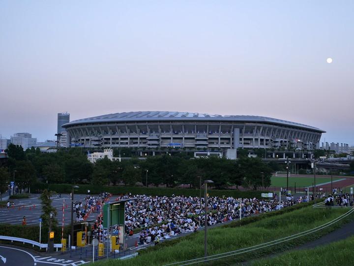 f:id:travelyokohama:20180727000516j:plain