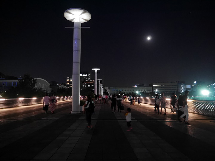 f:id:travelyokohama:20180727000555j:plain