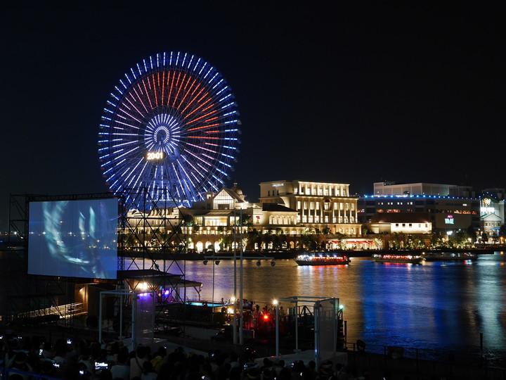 f:id:travelyokohama:20180811024415j:plain