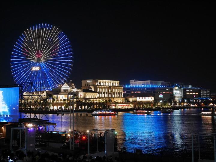f:id:travelyokohama:20180811024434j:plain