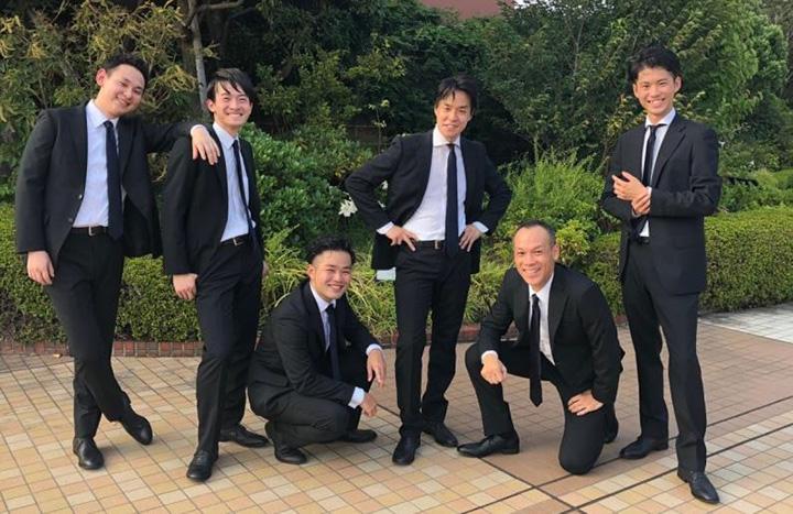 f:id:travelyokohama:20180903022723j:plain