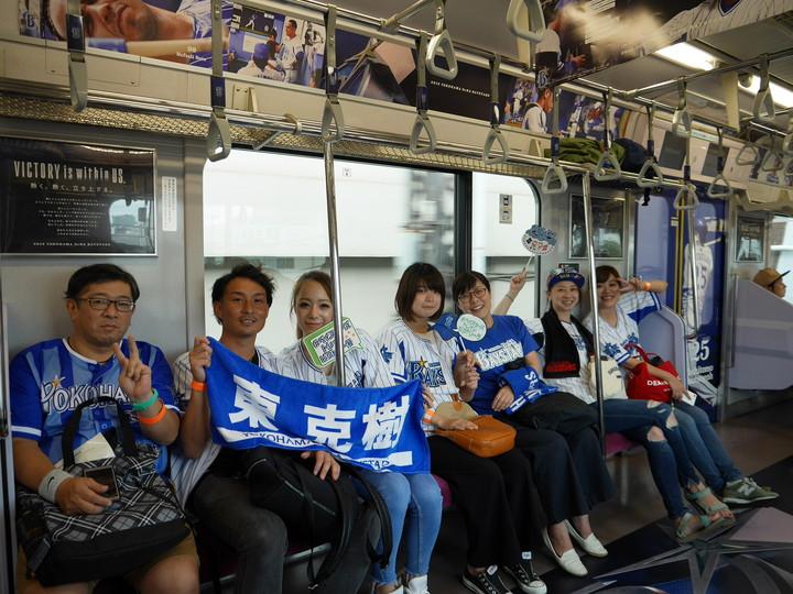 f:id:travelyokohama:20180908011448j:plain