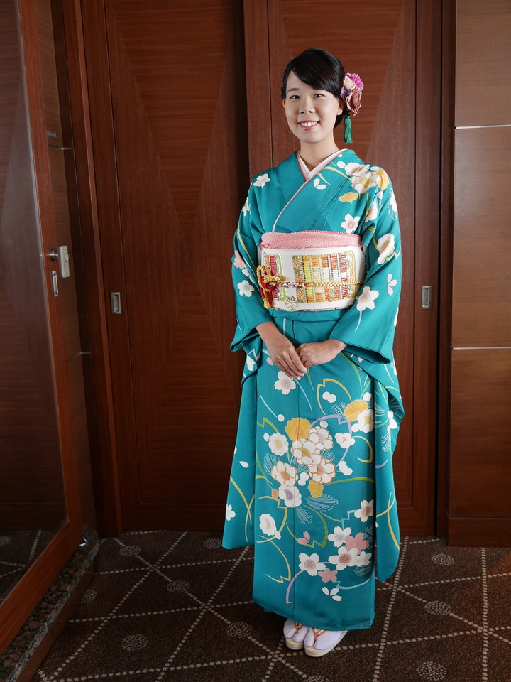 f:id:travelyokohama:20181021235727j:plain