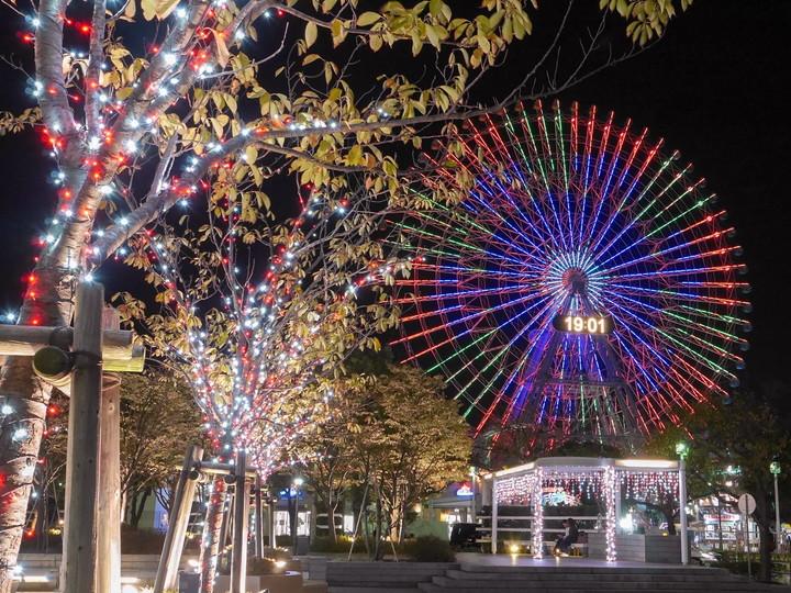 f:id:travelyokohama:20181108115810j:plain