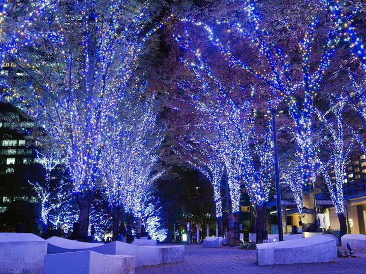 f:id:travelyokohama:20181116140304j:plain