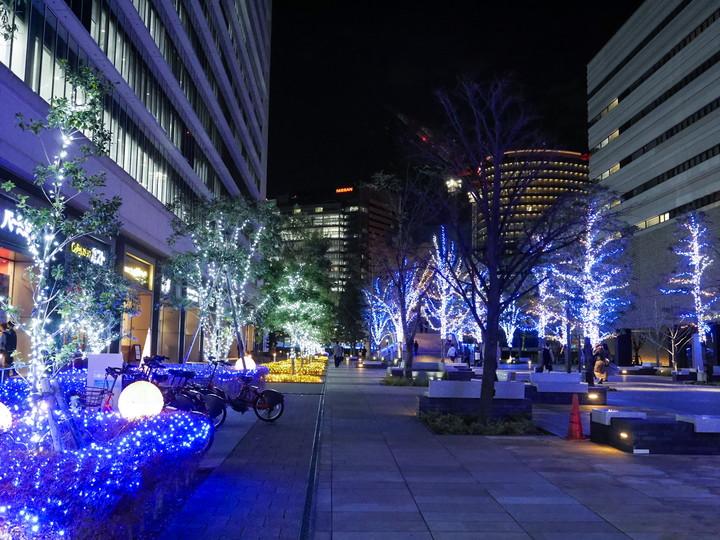 f:id:travelyokohama:20181116140657j:plain