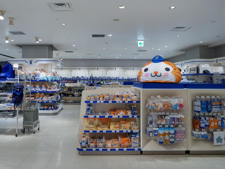 f:id:travelyokohama:20181119211456j:plain