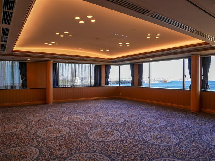 f:id:travelyokohama:20181209015415j:plain