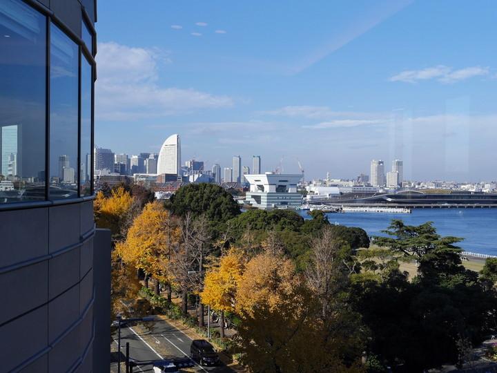 f:id:travelyokohama:20181209020012j:plain