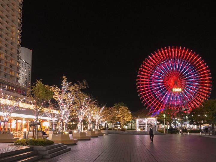 f:id:travelyokohama:20181224031213j:plain