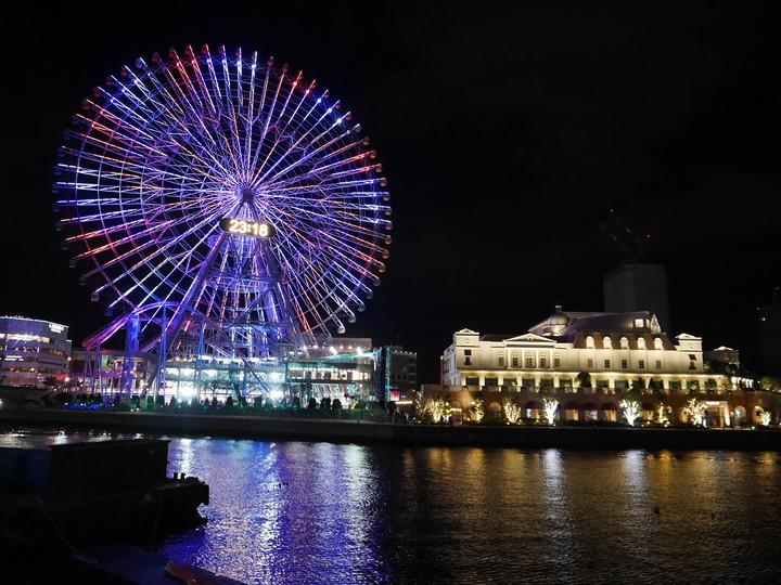 f:id:travelyokohama:20190102162105j:plain