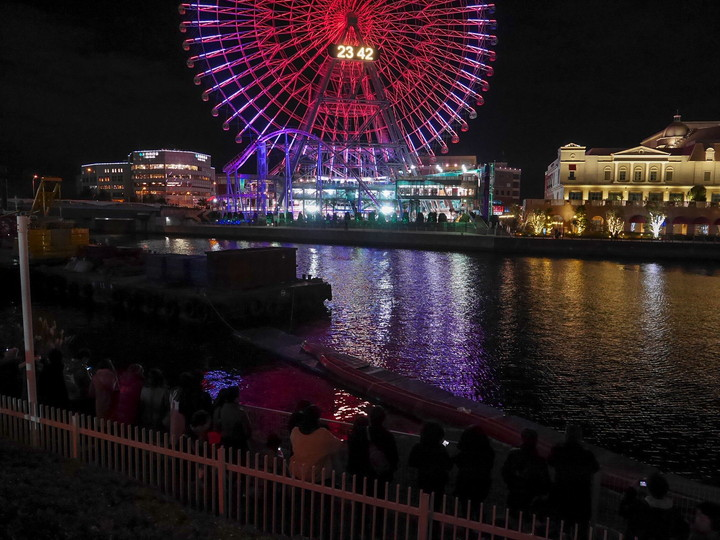f:id:travelyokohama:20190102162143j:plain