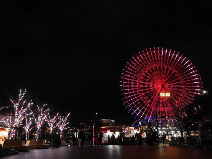 f:id:travelyokohama:20190102162252j:plain