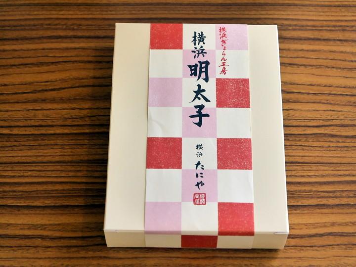 f:id:travelyokohama:20190220201336j:plain