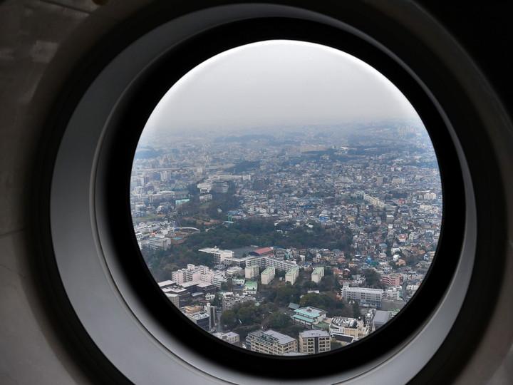 f:id:travelyokohama:20190305100020j:plain