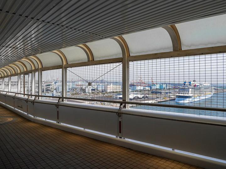 f:id:travelyokohama:20190326200226j:plain