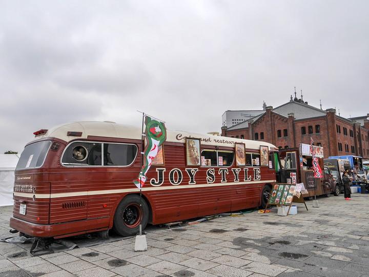 f:id:travelyokohama:20190427041550j:plain