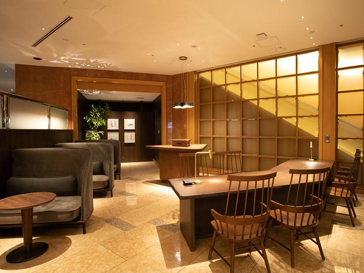 画像提供:横浜ベイシェラトン ホテル&タワーズ