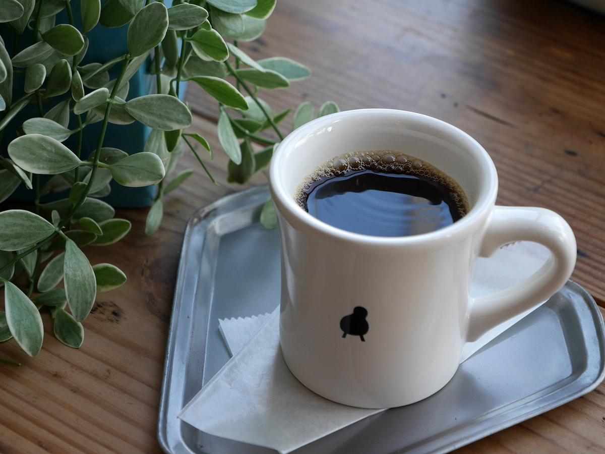チェア コーヒー ロースターズ