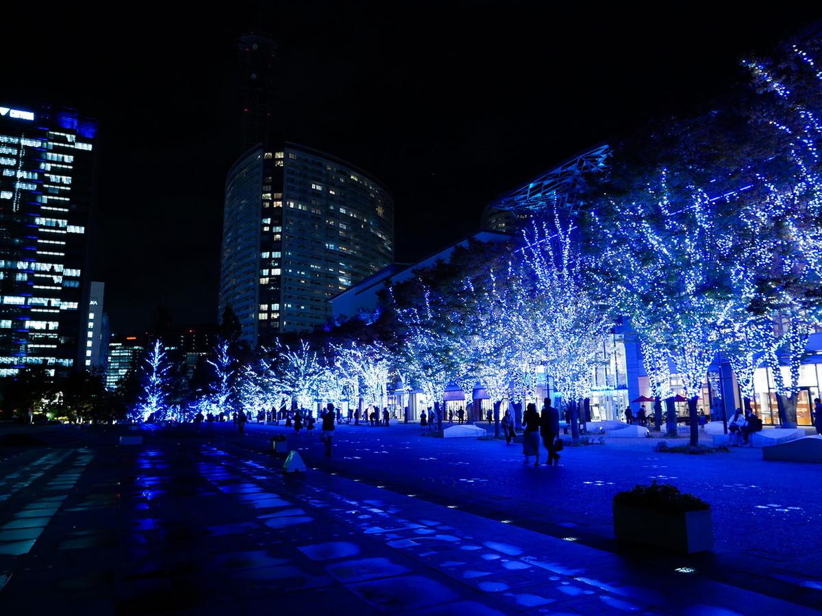 美術の広場