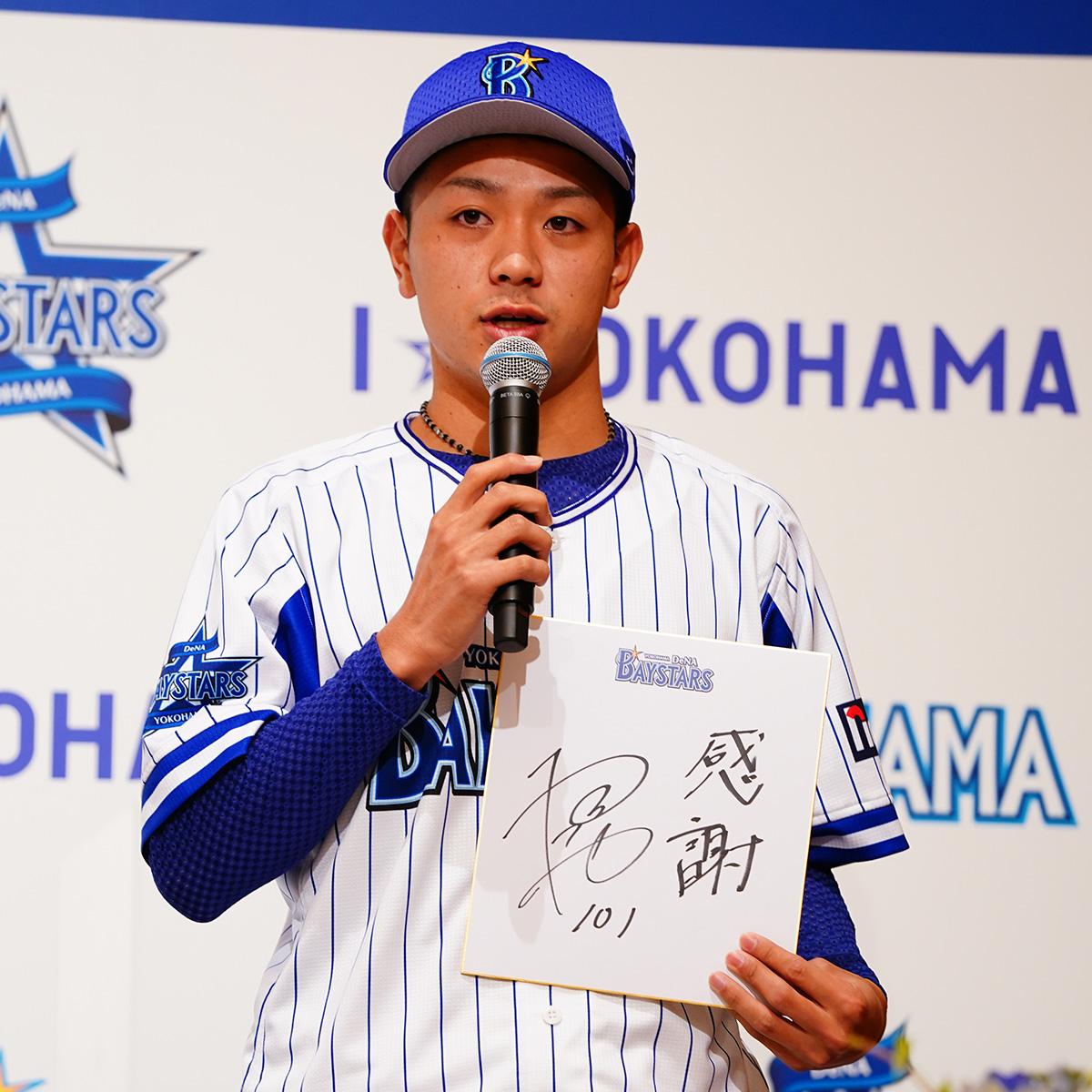 石川 達也 選手