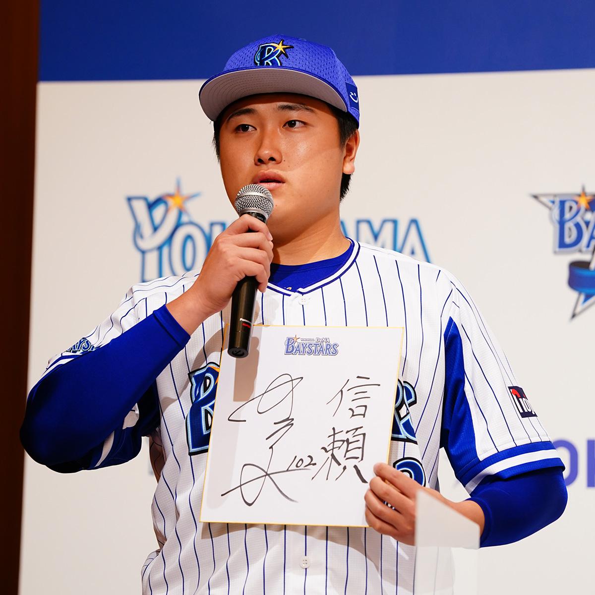 加藤 大 選手
