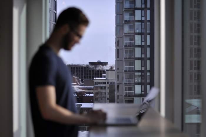 IT転職で給料を上げる方法