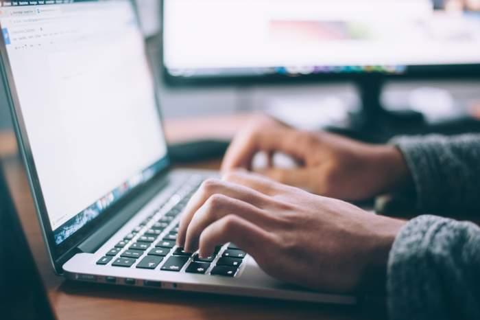 【IT転職】本当におすすめのIT転職エージェント・転職サイト