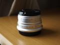 sinsonic 25mm
