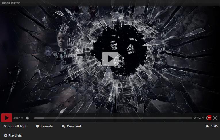 Watch Movies Black Mirror Online Fre - watchfreestreamingm's
