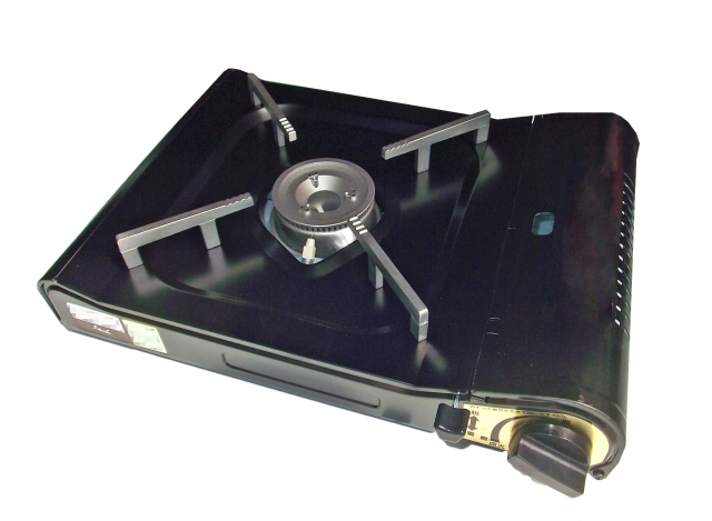 f:id:treasureboxes:20180213012223j:plain