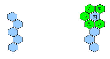 f:id:tree3yama:20100513210943p:image