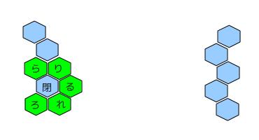 f:id:tree3yama:20100513210944p:image