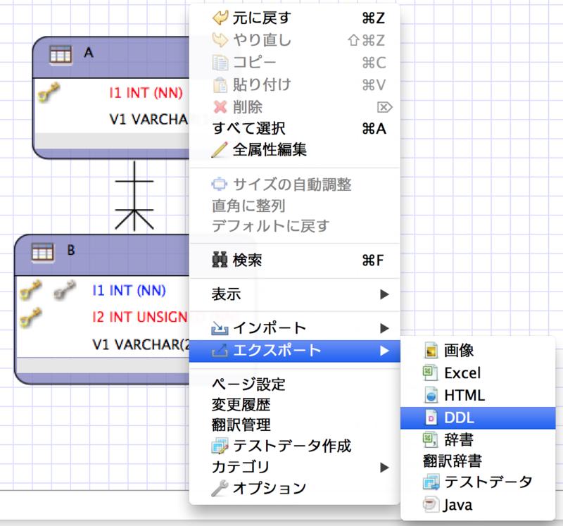 f:id:treeapps:20120916205847p:plain