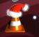 f:id:treeapps:20121219014332p:plain