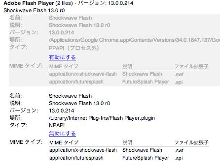 f:id:treeapps:20140520225001p:plain