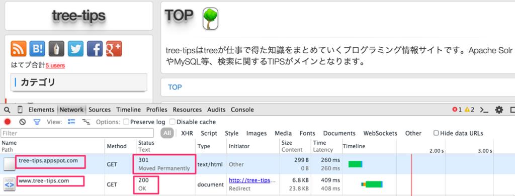 f:id:treeapps:20150801005906p:plain