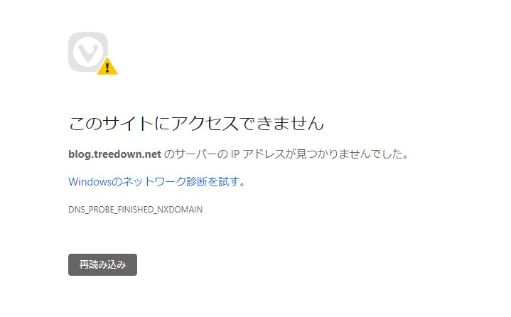 f:id:treedown:20200505005631p:plain