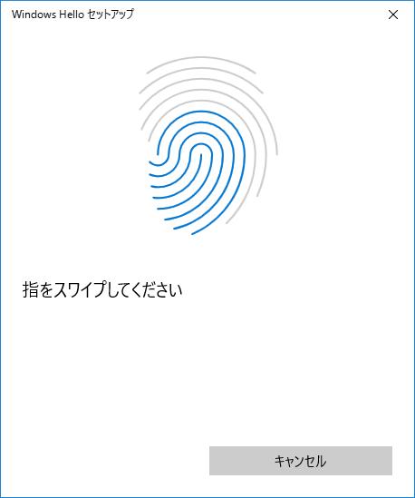 f:id:treedown:20201001155218p:plain