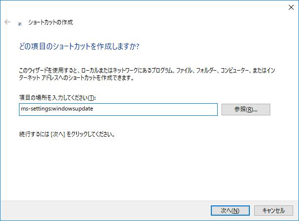 f:id:treedown:20210224213122p:plain
