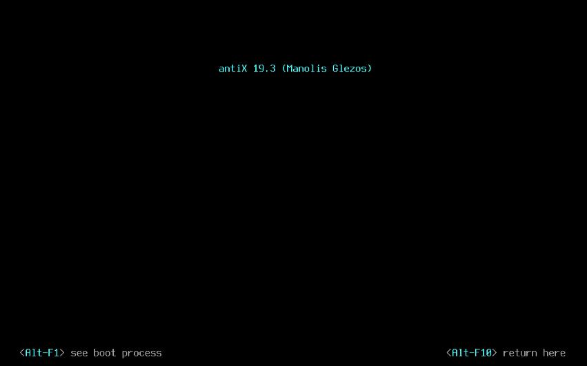 f:id:treedown:20210526104945p:plain