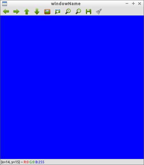 f:id:treehitsuji:20150112220932p:plain
