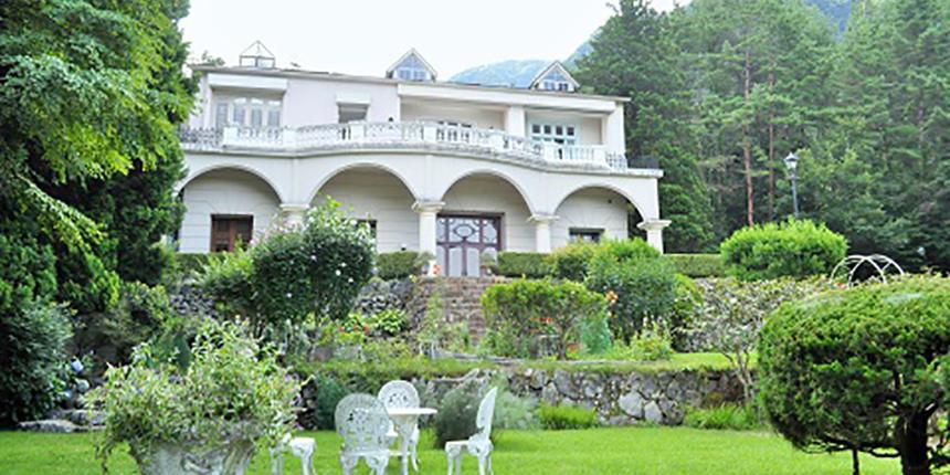 「shigeno河口湖ハウス」の画像検索結果