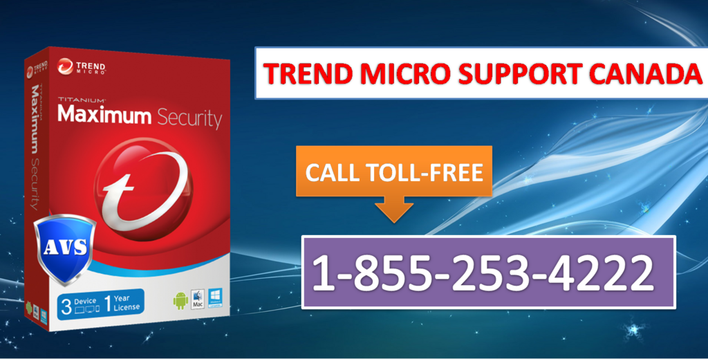 Uninstall the Software Using Diagnostic Toolkit: Trend Micro Support